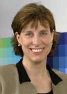 Dr. Elizabeth Repasky PhD Hyperthermia Researcher